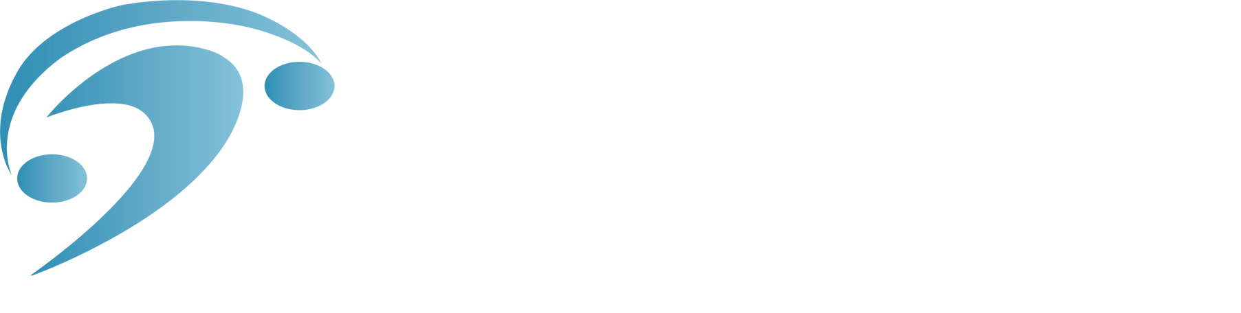 Teleconvergence
