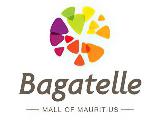 Bagatelle- The Mall Of Mauritius