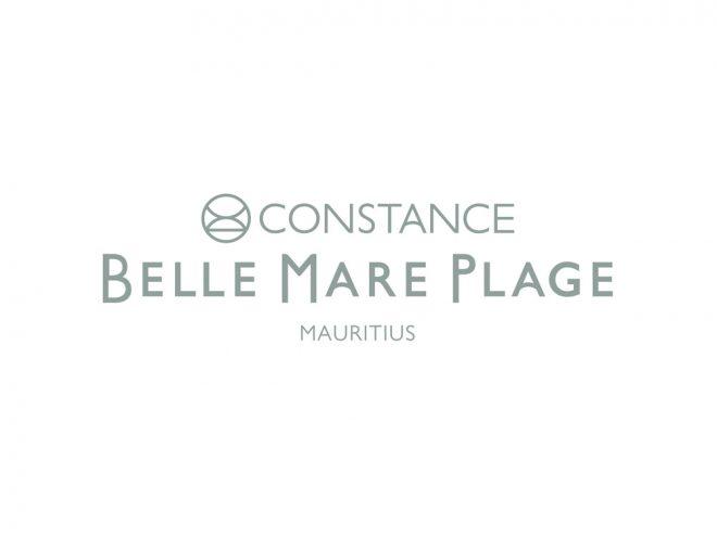 Hotel Belle Mare Plaze