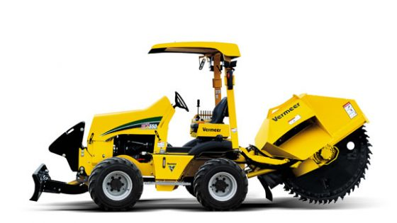 Micro Trenching Solutions